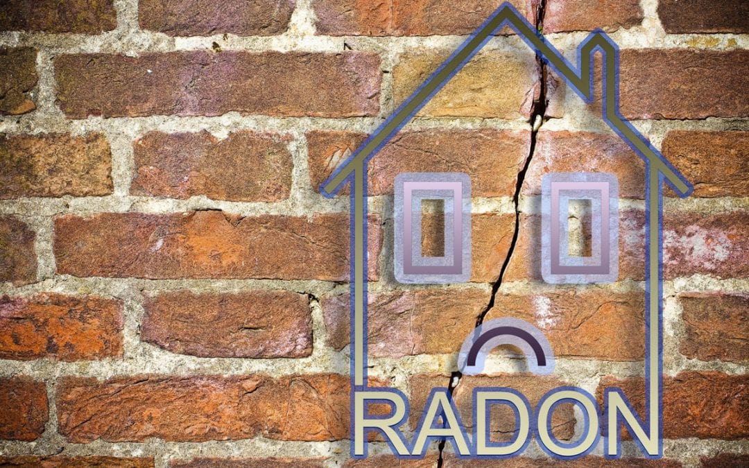 What Homeowners Should Know about Radon Testing