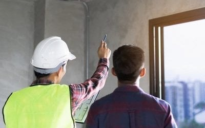 Major Benefits of Regular Home Inspections