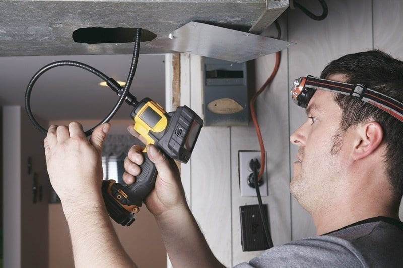 Common Home Inspection Myths Busted