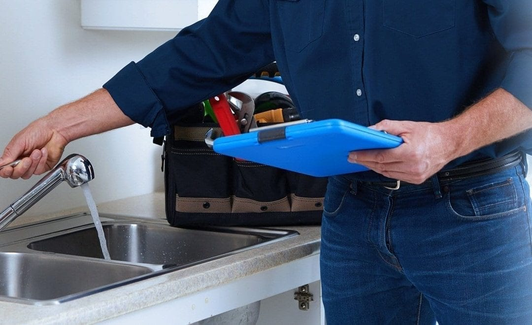 The Importance of Home Inspection for New Buyers