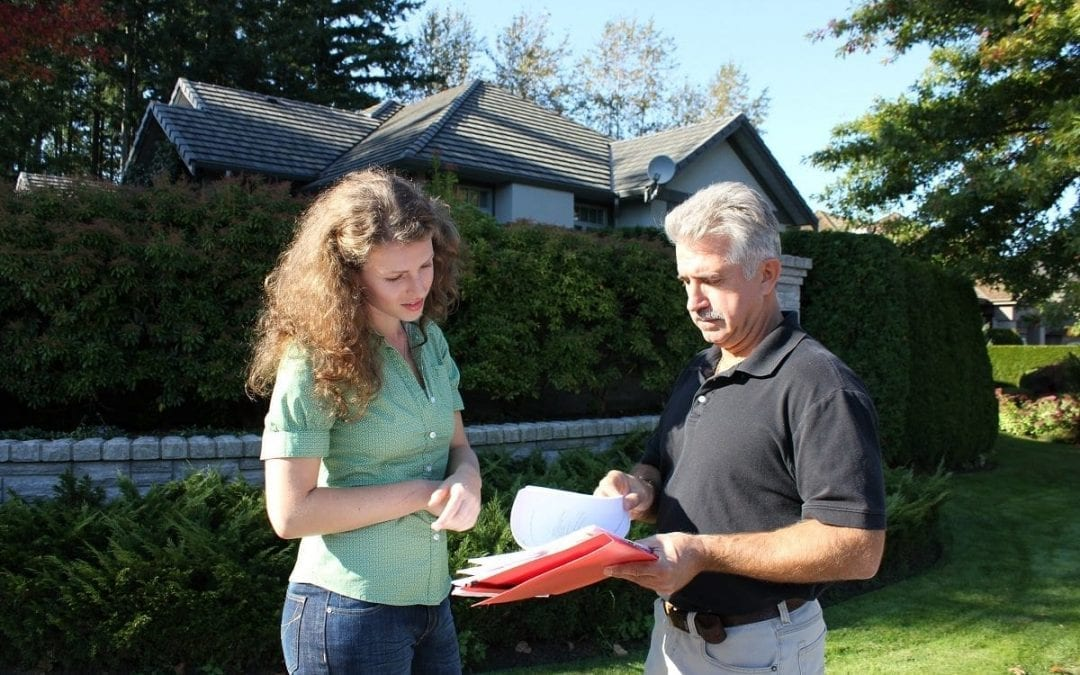 Tips for Preparing for a Home Inspection
