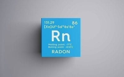 Why Test for Radon, Is It Really a Big Risk?