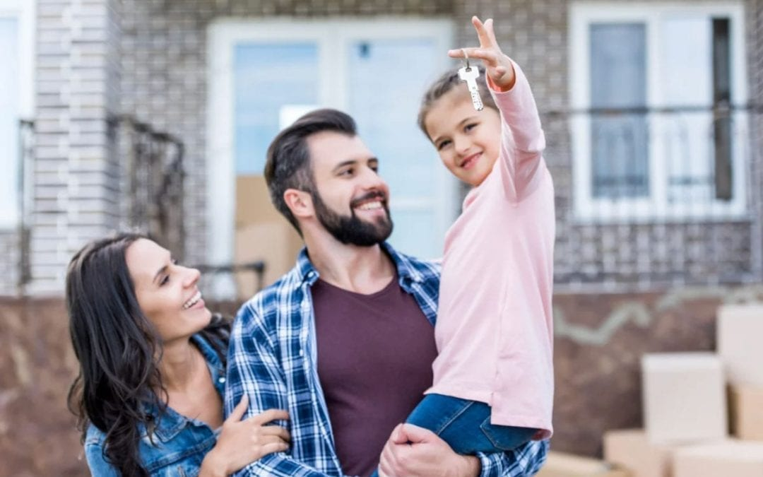 Benefits of Choosing a Certified Home Inspection Service