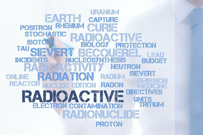 Radon4