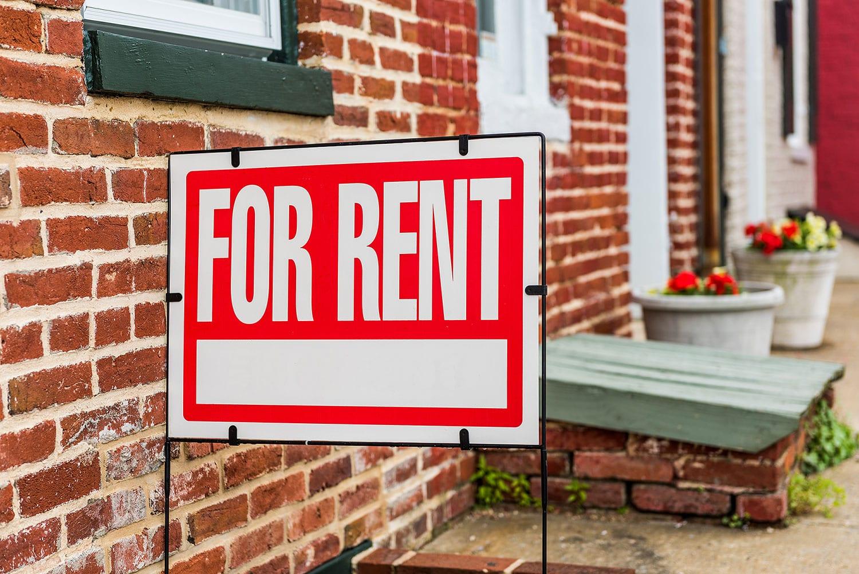 Rental-Inspections3