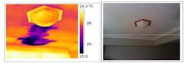 Infrared1
