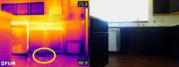 Infrared2