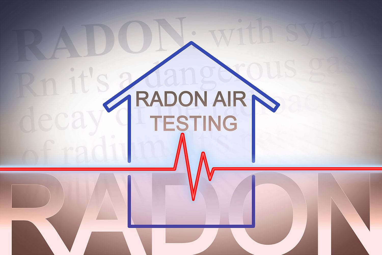 radon-home